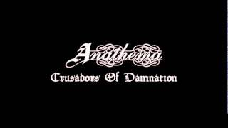 Crusadors Of Damnation