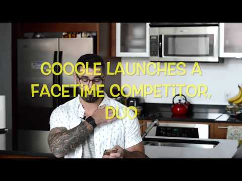 """TWIM: Instagram Algorithms, New Google Penalty For """"Intrusive"""" Mobile Sites, FB Ad Update and More!"""