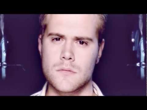 Daniel Bedingfield  If Youre Not The One