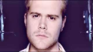 Watch Daniel Bedingfield If Youre Not The One video