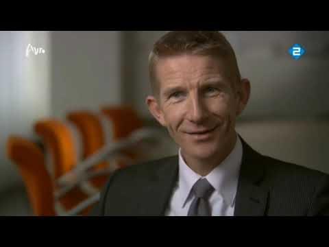 Documentaire: De Dag Dat Pim Fortuyn Won / Avro Tros (06-03-2012)