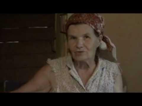 баба валя из кулебак муромского района