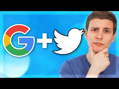 Google Might Buy Twitter!