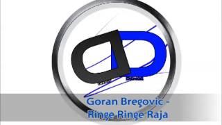 PSY vs DJ SNS vs. Goran Bregovic  (Remixed by DeeJay Dence)