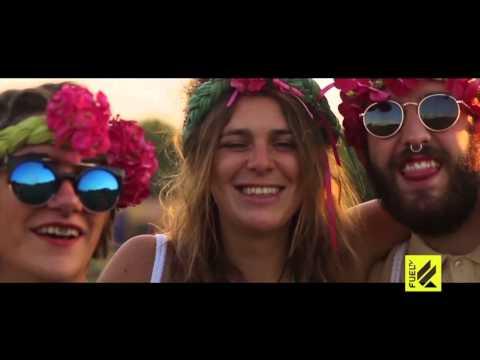 PORTUGUESE SUMMER FESTIVALS - [12]