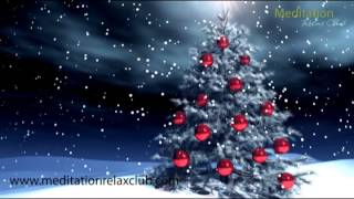 Silent Night, Joy to the World, The First Noel and other Piano Jazz Xmas Songs 2013