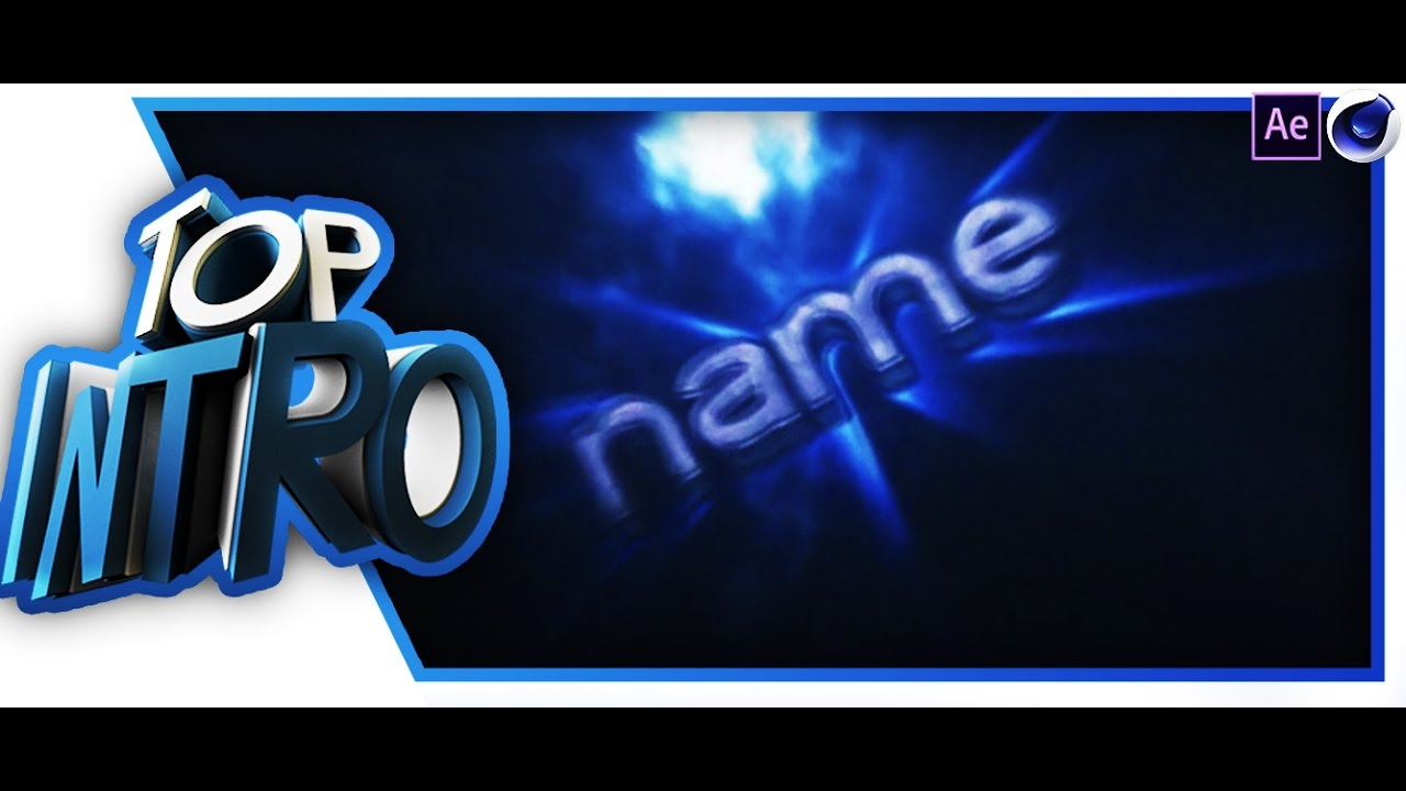Top 5 intro template 29 cinema4d after effects cs4 free for After effects cs4 intro templates free download