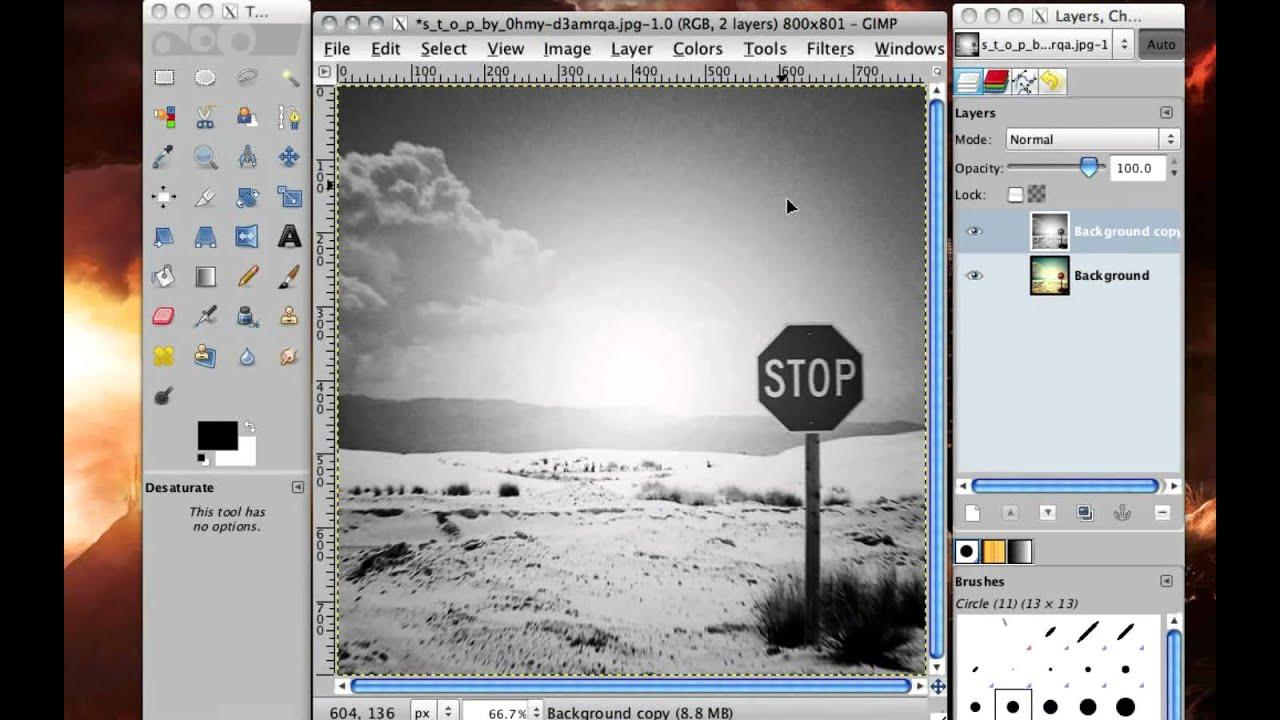 Free transparent color wheel - Download 10 PNG ...  Gimp Color Wheel