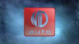 MD AUTO - Качественный ремонт АКПП в Москве(, 2015-11-23T15:57:56.000Z)