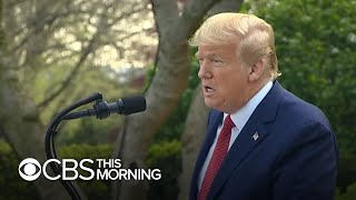 president-trump-extends-social-distancing-guidelines-april