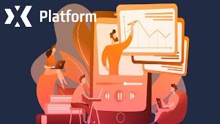 XX Platform - Инвестиционная торговая платформа | ОБЗОР