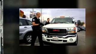 Business Security Hollywood CA, Call (323) 660-0636 Companies Guard Services Industrial Retail