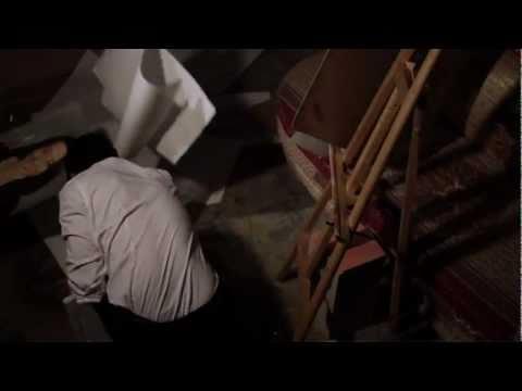 제발 - 김범수 MV [Please - Kim Bum Soo] 나는가수다 (MV by DVI CREATIVES)