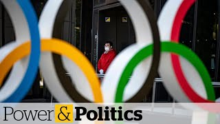 Will Tokyo Olympic Games go ahead, amid pandemic concerns?