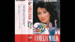 Camelia Malik - Rindu Berat { by Sonny Sendu } Dangdut