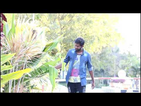 Agnathavasi// Gali valuga cover song//PSPK...