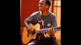 Vusi Mahlasela Louis Mhlanga Silang Mabele Live.mp3