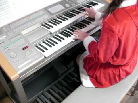 Clannad ~ After Story OP: Toki wo Kizamu Uta (Piano Orchestra Version)