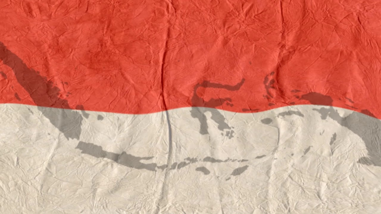 free background animasi bendera merah putih peta indonesia youtube free background animasi bendera merah putih peta indonesia