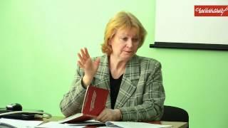 видео Экспертиза ценности документов, уничтожение архивных документов, обработка документов