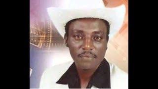 Kikuyu Benga musician John DeMathew dies in road accident
