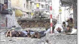 Filistin M.Fatih KOŞAN (Grup SEYYAH)
