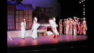 Watch Gilbert  Sullivan So Please You Sir We Much Regret video