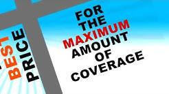 http://www.eliteins.biz Progressvie Auto Insurance Snellville Ga