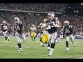 NFL Best Plays That Weren't Meant To Happen || HD