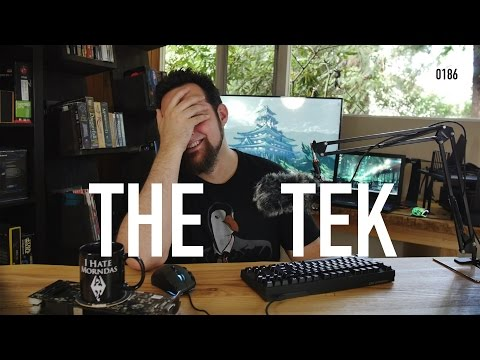 the-tek-0186:-apple's-arbitrary-asshattery