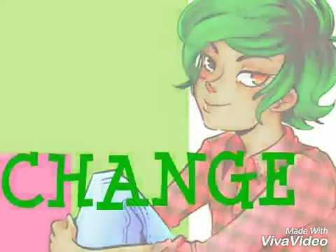 ALEX FIERRO || CHANGE - YouTube