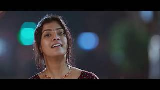 Bala's Tharai Thappattai | Sasikumar | Tamil movie