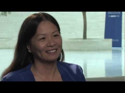 Parkinson's: Ask the Stem Cell Expert | Xianmin Zeng, Buck Institute