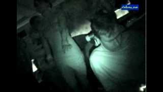 Switchcraft Club Lipa Slovenia 13 03 2004 Phil Kieran Umek Dave Clark Chris Liebing Video