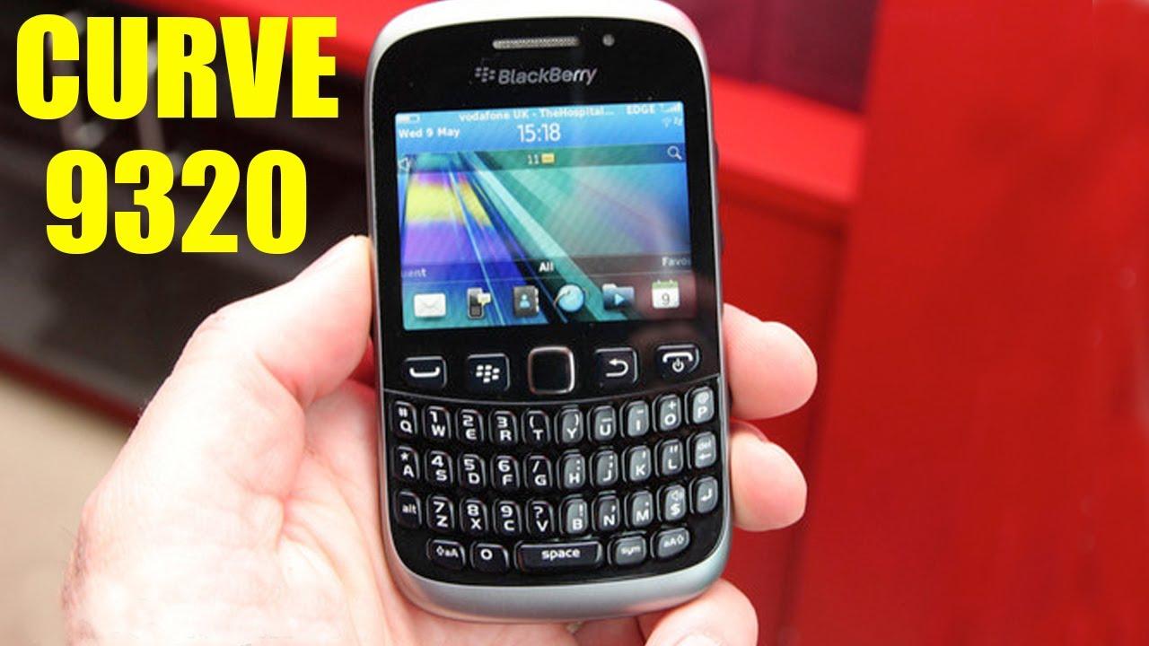 Download Whatsapp For Blackberry 9320 - analysislost