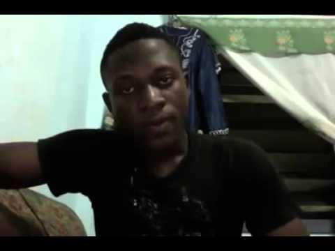 Hymne National Du Cameroun En Basaa
