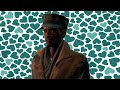 Fallout 4: How to Reach Max Affinity w/ MacCready Exploit! (Fallout 4 Glitches)