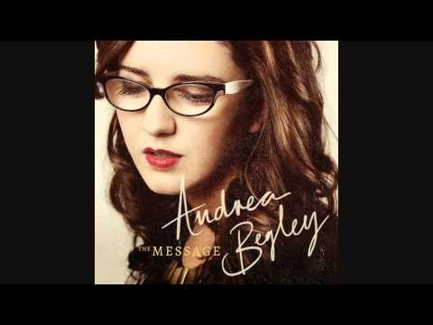 Andrea Begley - Ho Hey