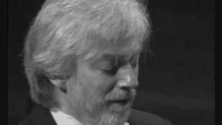 Zimerman - Chopin Op.38 F major Ballade No.2