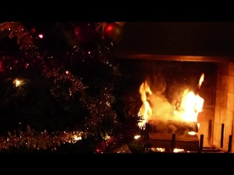 christmas sound orchestra no l au canada au coin du. Black Bedroom Furniture Sets. Home Design Ideas
