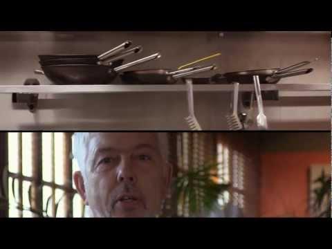 Le Vinois – Chef Jean-Claude Voisin