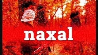 Naxal attack in Sukma - नक्सलवाद पर चर्चा (Maoism,Naxalism) - Burning issues for IAS