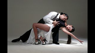 Download Video Top 10 Tango Songs ( Rare Collection ) . MP3 3GP MP4