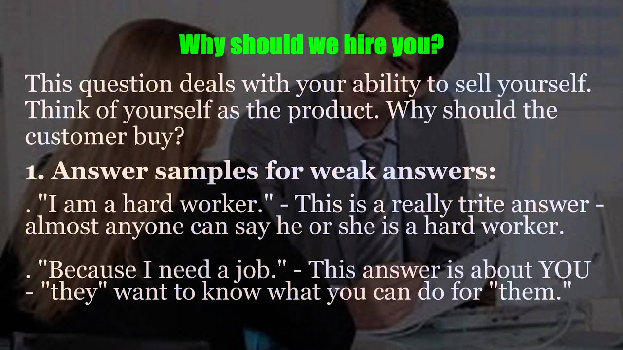 bank manager interview questions bank manager interview questions