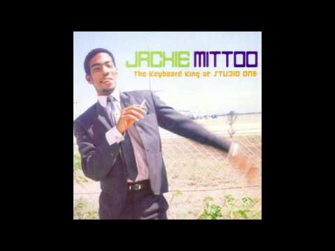 Jackie Mittoo - Juice Box