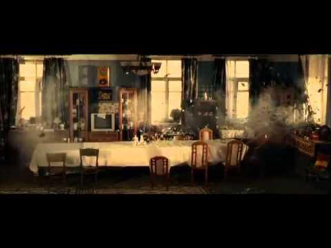 Отрывок из фильма Дом  Не для меня придет весна