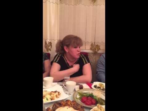 Каталог анекдотов - Анекдоты на казахском языке