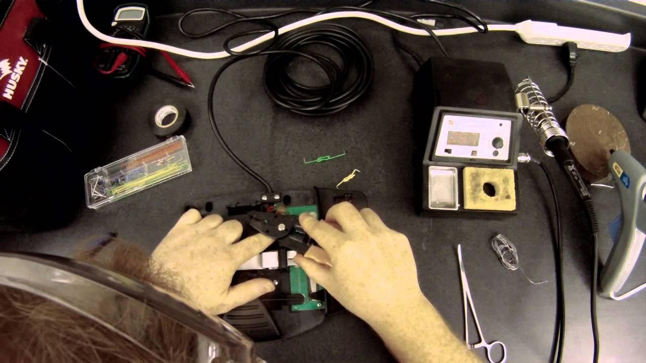 small resolution of minn kotum power drive wiring diagram