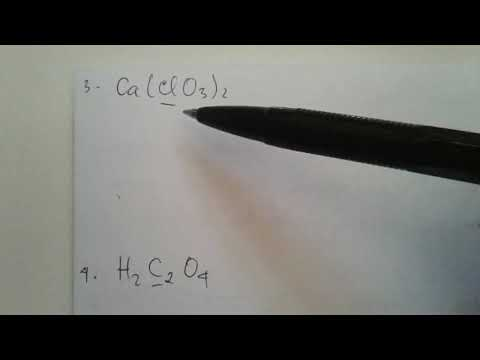 cara-menentukan-bilangan-oksidasi-(biloks)-kelas-x