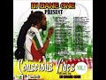 Old School Reggae Mix 90'S // ConscIous Vibes  Mix, Jah Cure, Sizzla,Beres Hammond,Dj Dane One